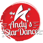 Andy's Star Dance