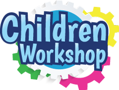 Children Workshop